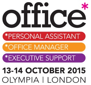 Click here to register for Office* 2015