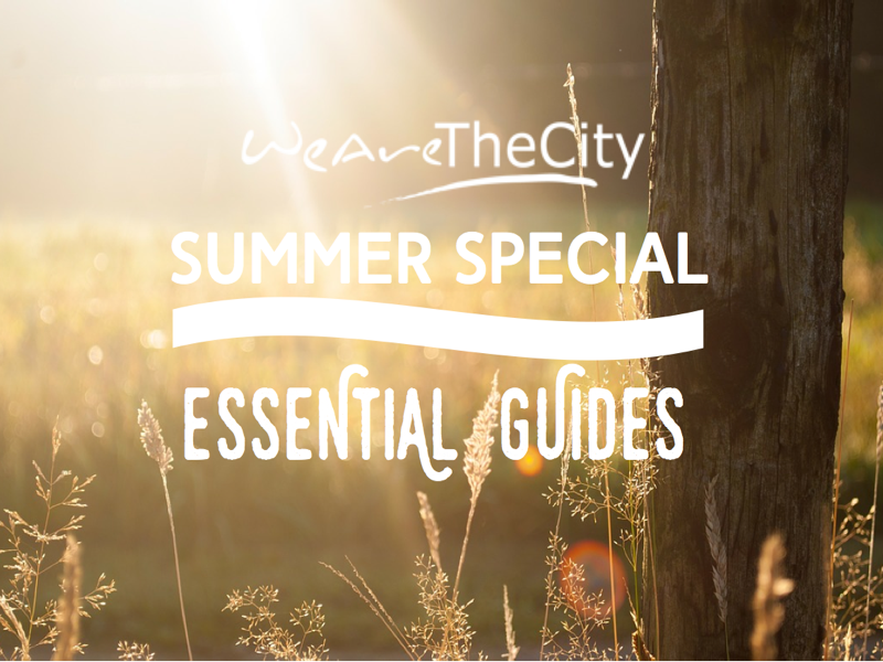 summer guide-featured