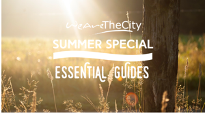 Enter now to read our guide for the Summer