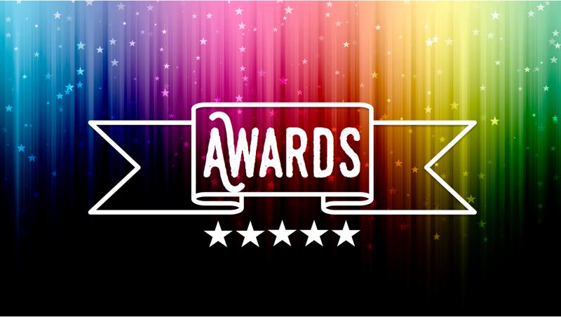 Diversity and gender awards
