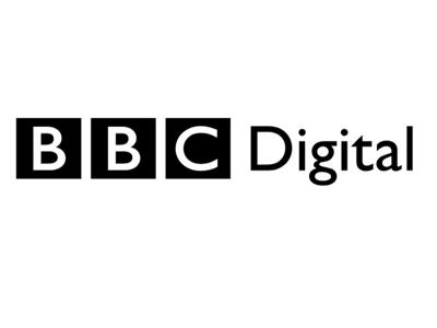 BBC Digital-Event