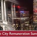 The City Remuneration Summit 2015