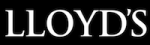 Click here to access IT roles within Lloyds