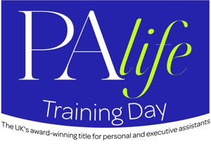 Click here to find out more about the PA Life Training Day