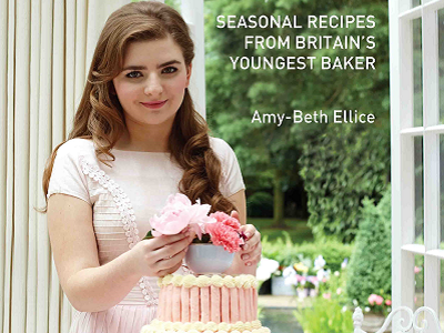 amys baking year featured