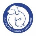 battersea logo big