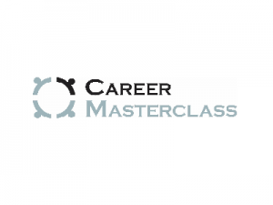 Career Masterclass: The Art of Negotiation - Pay, Promotion & Performance @ Hilton London Canary Wharf Hotel | London | United Kingdom