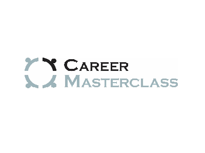 career masterclass featured