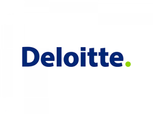 Personal impact and body language event @ Deloitte, 1st floor Auditorium | London | United Kingdom