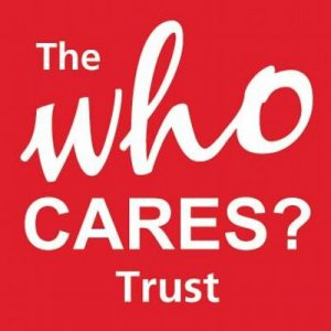 The who cares