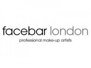 Make-Up Masterclass - Photo-Ready Make-Up @ Facebar | London | United Kingdom