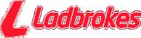 ladbrokes logo sponsor