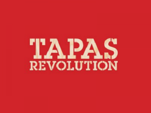 Tapas Revolution Shoreditch presents a Summer Fiesta @ Tapas Revolution Shoreditch | London | United Kingdom