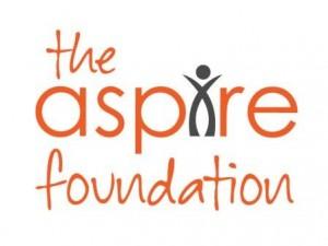 the aspire foundation
