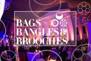 Bag Bangles Brooches 2015