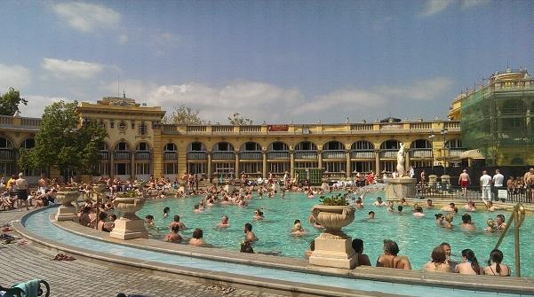 Budapest Baths 600