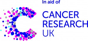 Cancer Research logo