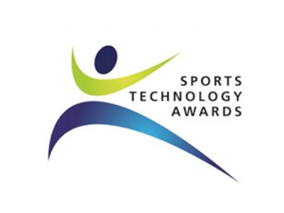 Sports Technology Awards-logo