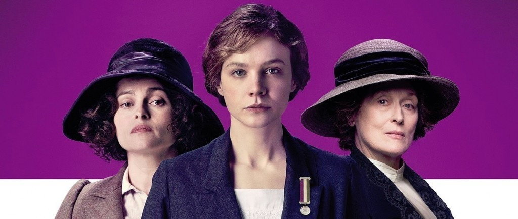 Suffragette-UK-Release-Date-set-for-October-1024x434
