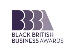 BBBA awards