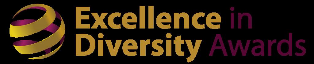 EiDA Logo