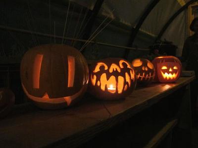 Pumpkins-at-Kings-Cross featured