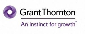 Gran thornton