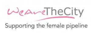 WaTC-Main-Logo-2015, your city london