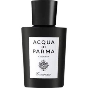 Acqua di Parma - Colona Essenza