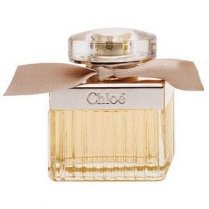 Chloé - Chloé Eau de Parfum