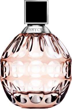 Jimmy Choo - Jimmy Choo Eau de Toilette