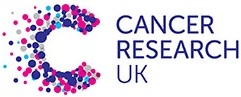 logo-cancer research uk
