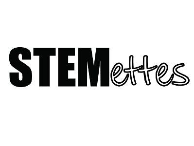 Stemettes feature
