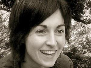 Trina Chiasson Smiling