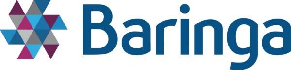 baringa_logo_bitmap_HIGH%20RES