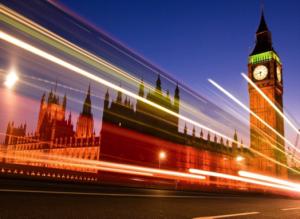 London opens doors for women in tech survey finds for Tech house london