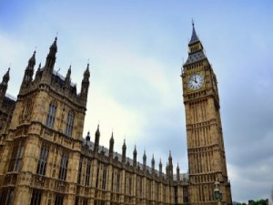 houses of parliament featured, pension reforms