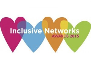 inclusive networks featured