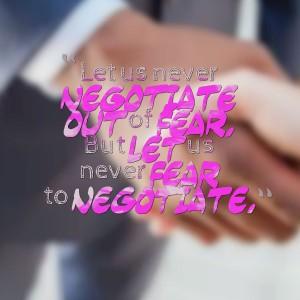 negotiation-e1440520914452