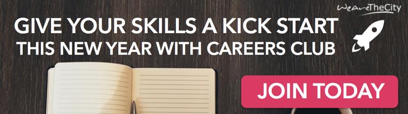 CareersClub-Kick-start-2016-CTA