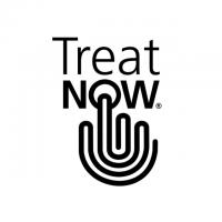 TreatNOW logo