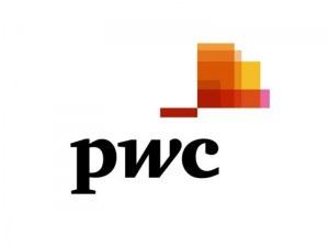GLEE@PwC + Barclays Spectrum | Faith & LGBT communities @ PwC | England | United Kingdom