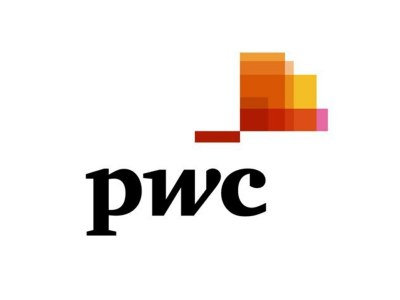 Search for Jobs at PWC