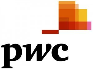 PwC-featured-300x225