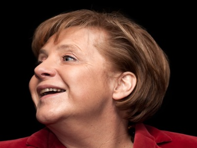 angela merkel featured