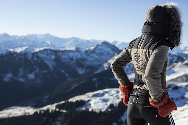 into-the-wild-ski-wear