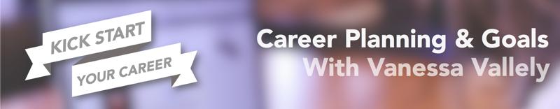 kickstart-your-career-2016