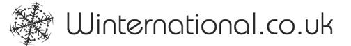 winternational logo