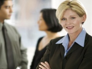 senior confident businesswoman featuredsenior confident businesswoman featured