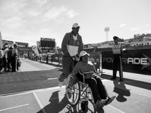 wheelchair disabled featured